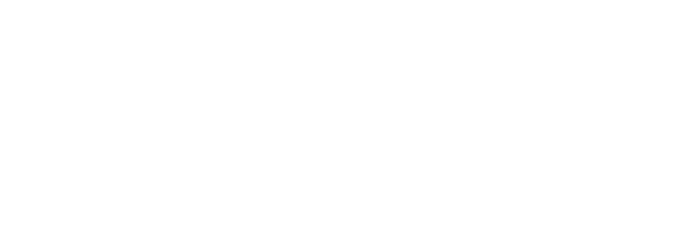 Jim Bass Collision & Supply