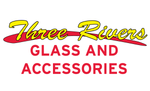 Three Rivers Glass & Accessories