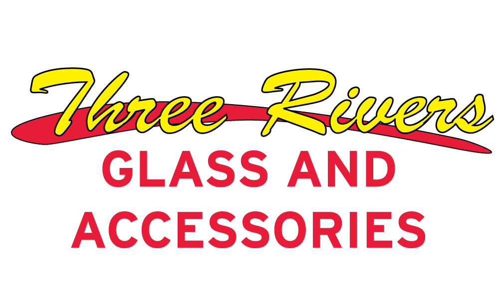 Three Rivers Glass & Accessories
